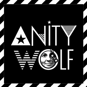 ANITY WOLF